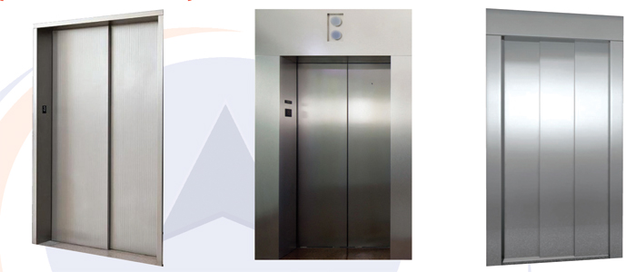 Dumb waiter are small units which can be fitted in any corner or nook. they are stylish and come with multiple doors to allow loading and unloading from ... & Cadillac Lifts u0026 Escalators | Products | Hydraulic Home Lift | MRL ...